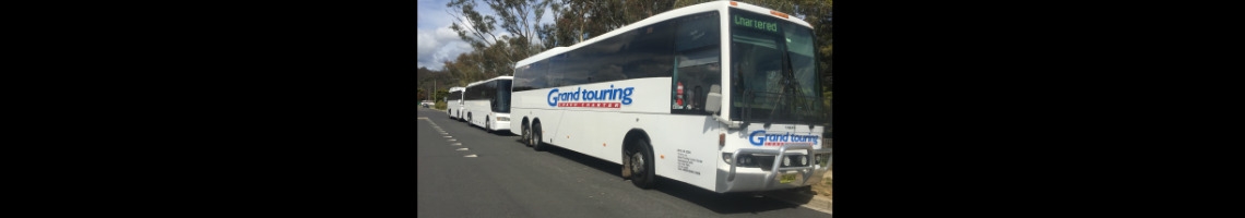 corporate-transfers-coach charter