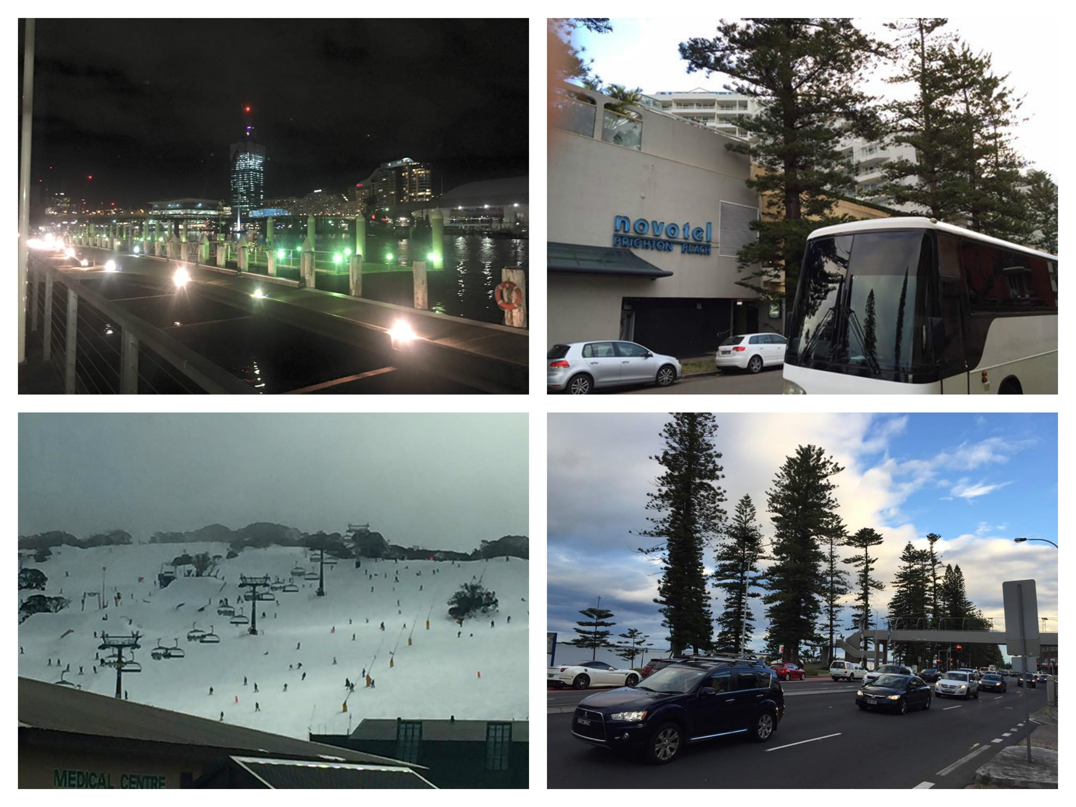 https://grandtouring.com.au/wp-content/uploads/2016/08/Gallery-Collage-02.jpg