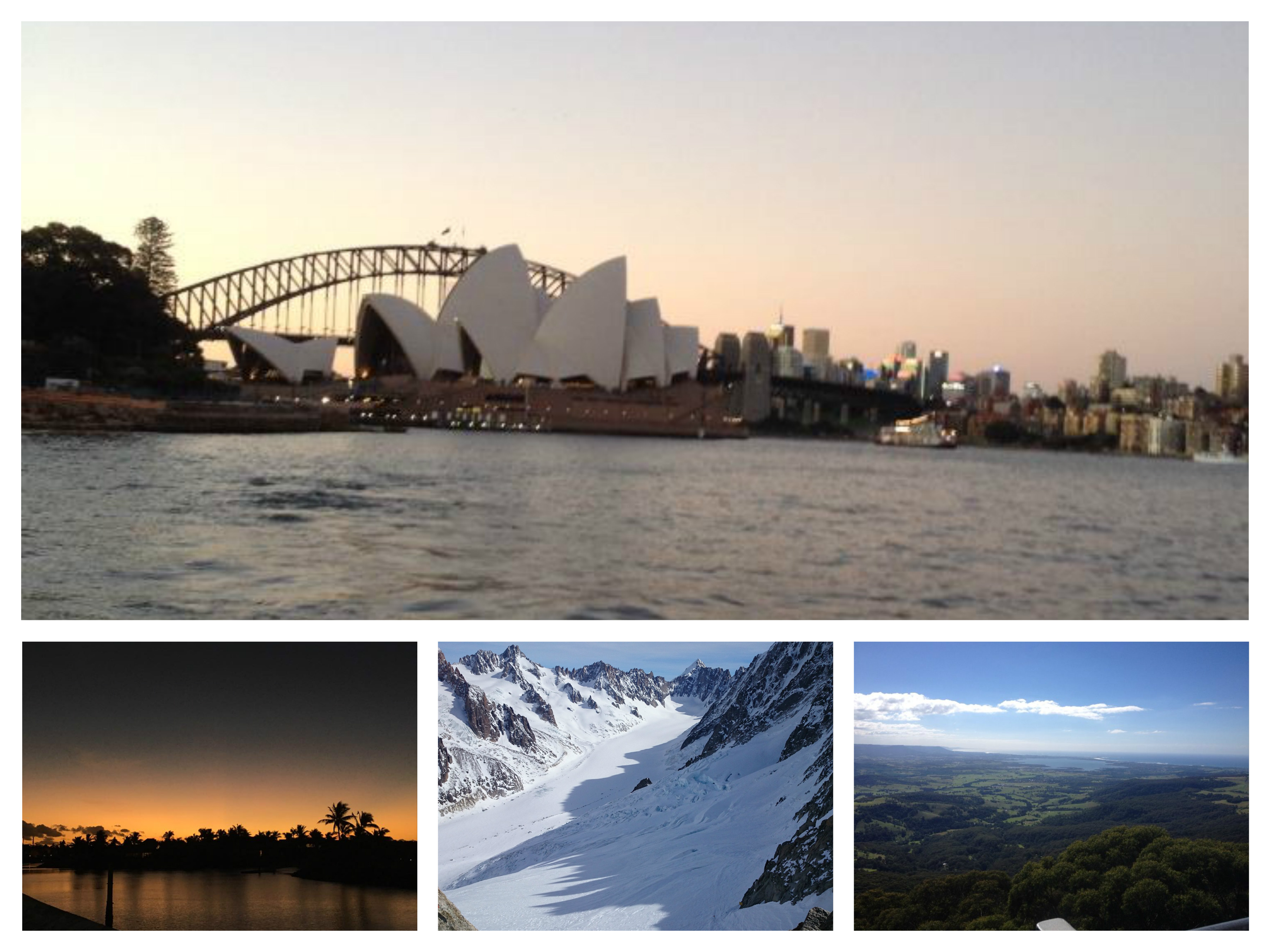https://grandtouring.com.au/wp-content/uploads/2016/08/Gallery-Collage-06.jpg