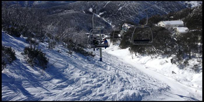 Snow Transfers